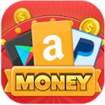 Gift Game - Free Gift Card for Android