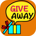 Giveaway App FortuneBox