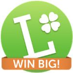 Lucktastic Win Prizes, Gift Cards & Real Rewards for Android