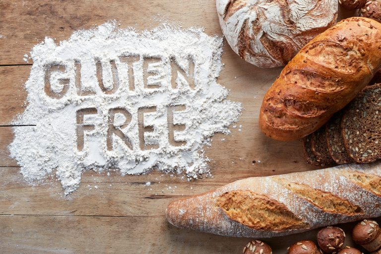 Top 10 Free Gluten Free Scanner Apps For Android – Google Play Store