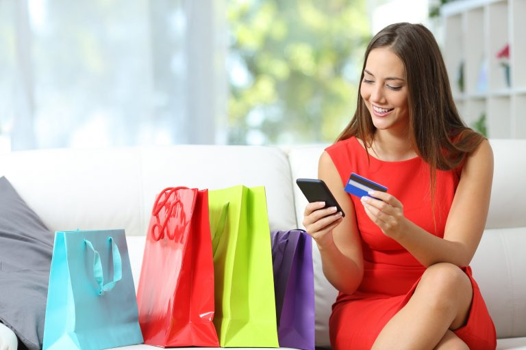 Top 14 Free Gift Card Apps For Android – Google Play Store