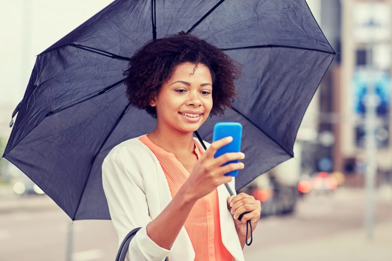 20 Best Free Weather Apps for Android & iOS