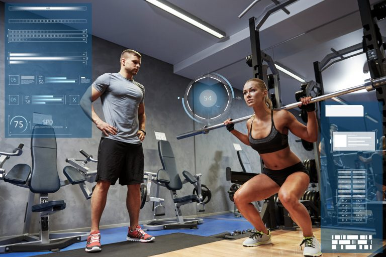 Top 10 Free Workout Apps For Android – Google Play Store