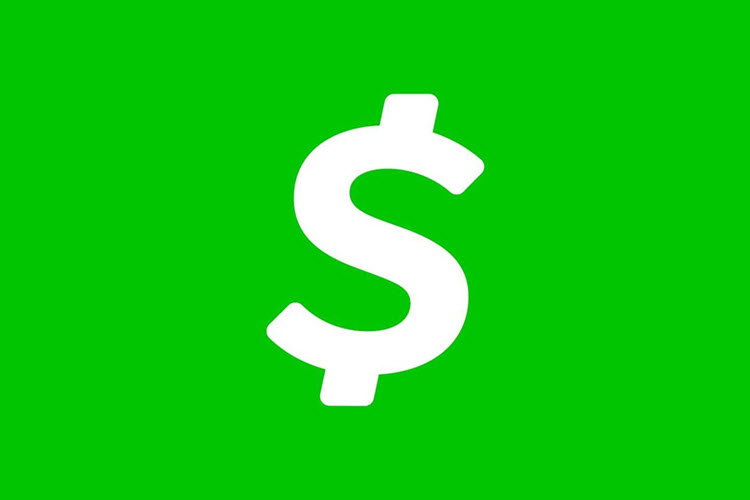 Cash App Review