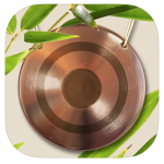 Meditation Time – A beautiful meditation timer for iPhone and iPad