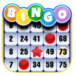 Bingo - Free Bingo Games for Android