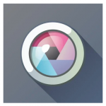 Pixlr - Free Photo Editor for Android