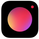 Photo Editor゜ for iPhone and iPad