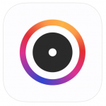 Piczoo - Image Edits, Pic Frame for iPhone and iPad