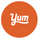 Yummly Recipes & Shopping List for Android