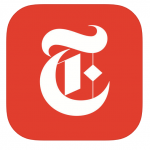 NYT Cooking for iPhone, iPad and Apple Watch