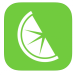 Mealime Meal Plans & Recipes for iPhone and iPad