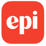 Epicurious for iPhone and iPad
