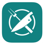 Food & Cooking Genius for iPhone and iPad