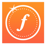 Fudget: Budget Planner Tracker for iPhone and iPad