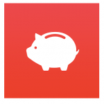 Money Manager Expense & Budget for Android