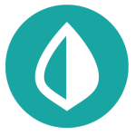 Mint: Budget, Bills, & Finance Tracker for Android