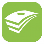 EveryDollar Easy Budgeting App for iPhone and iPad