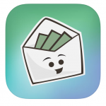 Goodbudget Budget Planner for iPhone