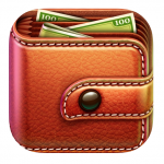 Spending Tracker for iPhone and iPad