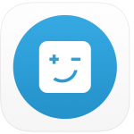Digit: Save Money Effortlessly for iPhone and Apple Watch