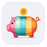 Budget Calculator - Personal Financial Planning Money Manager for iPhone