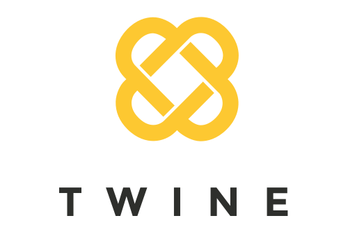 Twine App Review