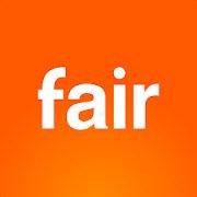 Fair App Review