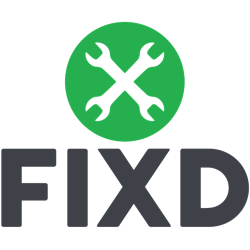 Fixd App Review