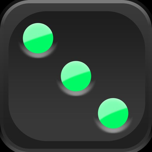 Verydice App Review