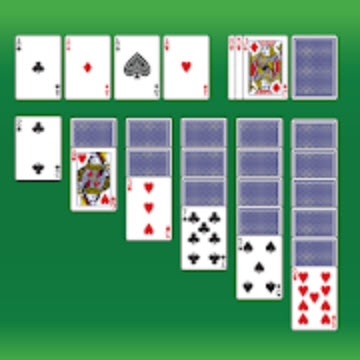 Solitaire Game App Review
